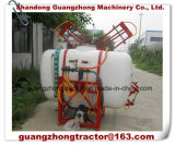 China New Farm Boom Sprayer