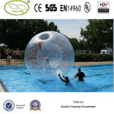 Fwulong High Quality Water Zorb Ball Price