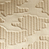 Fashion Style Embossed PVC for Sofa/Wall Covers -Cbp25zg