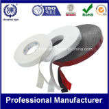 Double Face Packing Tape Foam Packing Tape PE/Pet Film