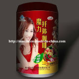 Magical Weight Loss Slimming Coffee (MJ-TLM898)