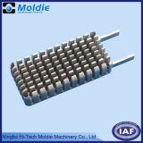 Aluminium High Pressure Die Casting (ADC12)