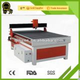 1218 Advertising Engraving CNC Router Machine