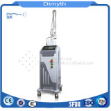 Latest RF Tube CO2 Fractional Laser Scar Removal Beauty Machine