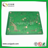 Display Panel Control Boards in LED