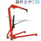 250-1000kg Shop Crane