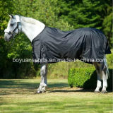 Summer Polyester Fibre Horse Rugs Horse Blanket