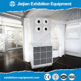 10HP Air Conditioner Exhibition Tent Cooling System