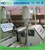 Plastic SPVC/TPE/TPV/Tpo/TPU Gasket Window Door Sealing/Refrigerator Door Co-Extrusion Strip (piggy-back) Making Machine