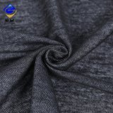 Knitted Interlining Fusible PA Glue
