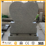G603/G664 China Cheap Grey Granite Monument and Tombstone