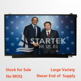 15.6 Inch 1920*1080, Edp Interface TFT LCD Module