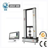 Servo Control Tensile and Elongation Testing Machine/Elongation Tester (GW-7002)