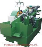 Hot Sales Full Auto Vibrating Plate Type Thread Rolling Machine of Fasteners Making Machine Series