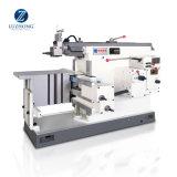 Horizontal metal high quality Gear planer machine BC6066 shaping machine