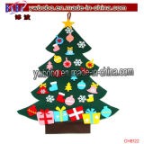 Christmas Ornaments Party Decoration Yiwu Market Shipping Service (CH8122)