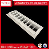 Air Conditioning Jet Diffuser Drum Air Diffuser