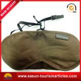 Eyeshade Sleep Aviation Eye Mask Supplier Wholesale in China
