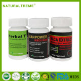 Man Power Black Maca Root Extract Health Food