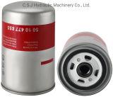 Renault Truck Fuel Filter 501047785