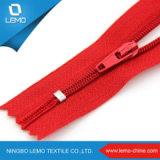 Nylon Zipper Prices, Zipper Manufacturer, Fancy Zipper for Tent