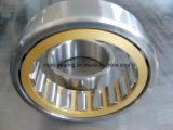Factory Supply SKF Cylindrical Roller Bearing Nu1010, Nu1011, Nu1012