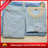 Cotton Custom Hotel Pajama for Men