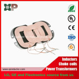 Wireless Power Coil Qi Standard A6 for Phone Charger