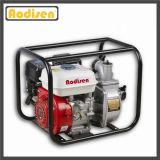 4 Inch Portable Gas Water Pump