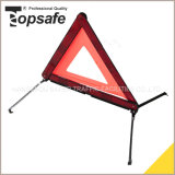 Cheaper Price Warning Triangle with Reflective