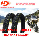 Super Quality, Tubeless Nylon 6pr Rubber Butyl Motorcycle Tyre