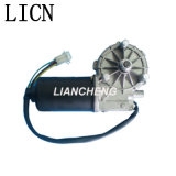 DC Gear Motor for Benz (LC-ZD1028)