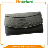 Wholesale Promotion PU Handbag with Logo