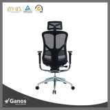 New Model High Quality Ergonomic Fabric Office Chair