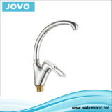 Hot Sale Tap Single Handle Kitchen Mixer Jv 71909