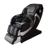 Zero Gravity SL-Track Home Use Massage Chair