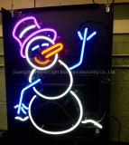 Decorative LED Neon Light LED