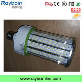 on Sale LED Bulb 100W E30 E40 LED Corn Bulb