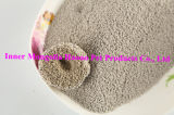 1-2mm Ball Bentonite Cat Litter with Clumping