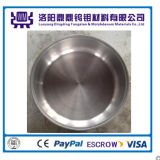 Pure Wolfram Crucible for PVD Vacuum Coating