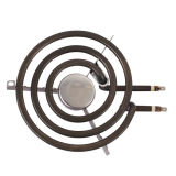 High Quality Stainless Steel Coil Heating Element for Electric Stove