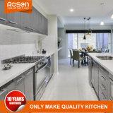 Modern Design Waterproof Stainless Steel Kitchen Cabinets