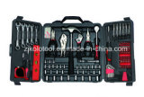 165PCS Multifunction Hand Tool Set