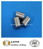 Wholesale Tungsten Carbide Rod, High Quality Tungsten Carbide Rod, OEM Tungsten Carbide Rod