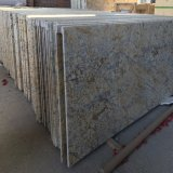 Cheap Granite Stone Polished Countertops, Vanity Tops & Table Tops