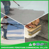 Single Component PU Polyurethane Foam Polyurea Spray Coating