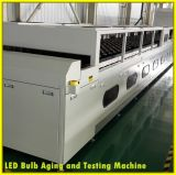 LED Bulb Aging and Testing Machine