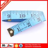 Team Race and Club Sturdy Cloth Tape Measure