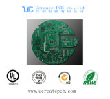 Good Quality PCB for Electronics with UL