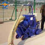 Floor Cleaning Machine Price